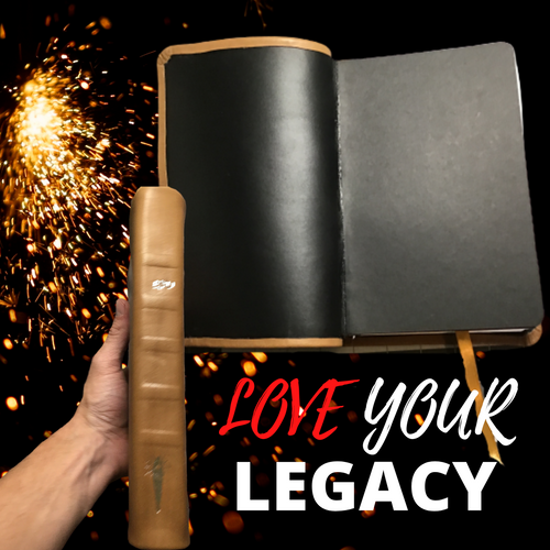 LOVE YOUR LEGACY.png