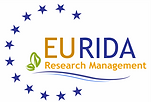 Eurida Logo_Experiment2.3web.png