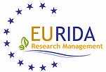 Eurida Logo_Experiment2.3web.png