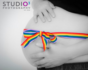 Studio3 Bump to Baby Packages