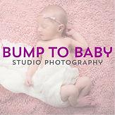 Bump to baby.jpg