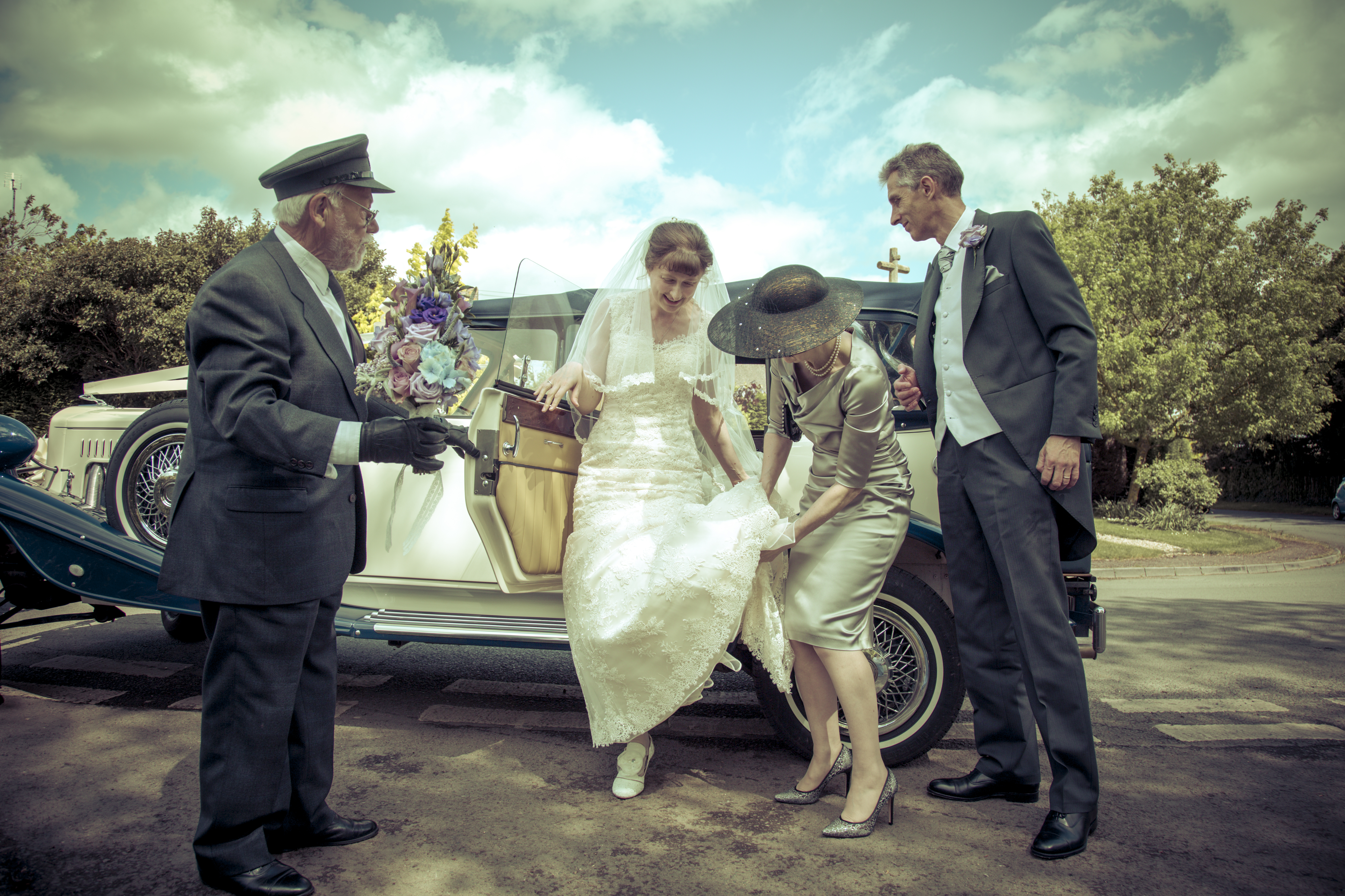 ed&fionawedding-40