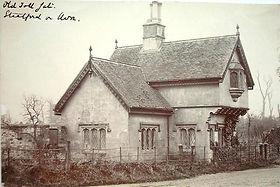 Old Warwickshire