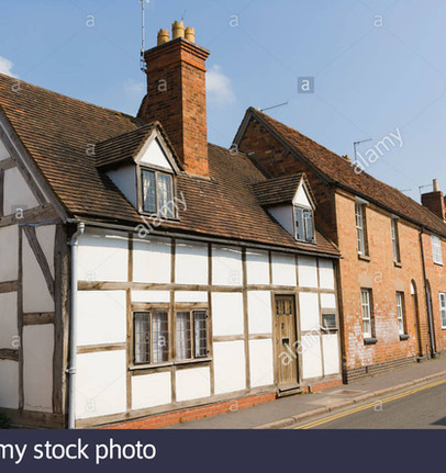 traditional-house-ely-street-stratford-u
