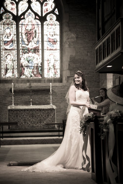Racheal & James Wedding-140