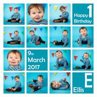 Ellis cake smash composite.jpg