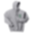 Apparel Icon.png
