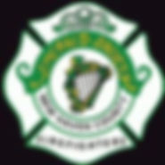 emerald socity logo.jpg