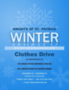 WINTER CLOTHES DRIVE FLYER_Page_1.jpg