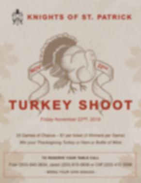 Turkey Shoot 2019.jpg