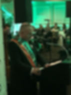 Pat GM speech.jpg