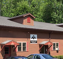 138 College Street, South Hadley, MA Gym and Fitness Center, Western Massachusetts, Hampshire County