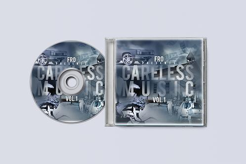 Careless Music Vol 1