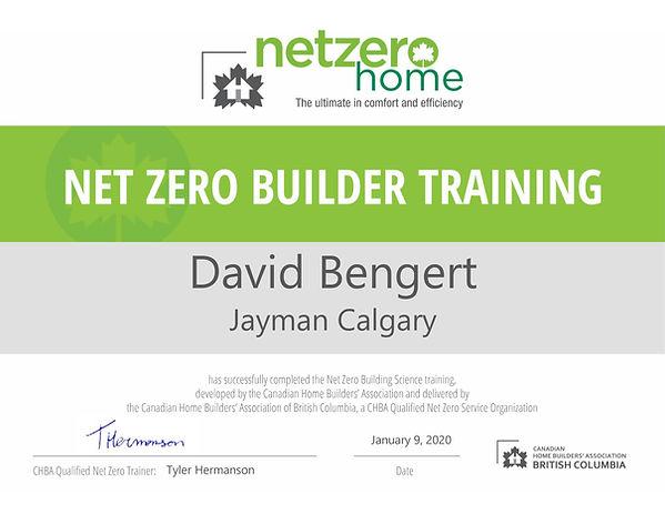 David net Zero.jpg
