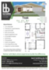 Brochure Teak.jpg