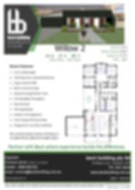Brochure Willow 2.jpg