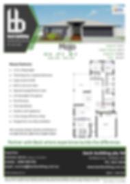 Brochure Mojo.jpg