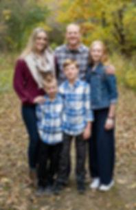 dorn-family.jpg