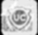 logowebblanco.png