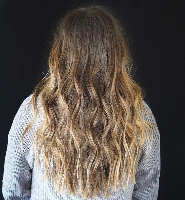 TIPS FOR LONGER LASTING HAIR COLOR_⠀⠀⠀⠀⠀