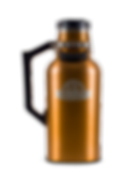NHBC Copper Drinktank 64.jpg.png