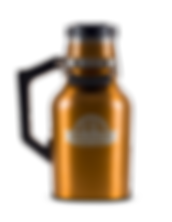 NHBC Copper Drinktank 32.png