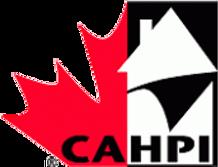 CAHPI-1.png
