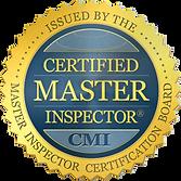 Master_Logo-v2.png
