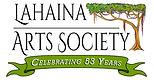 LAS Logo 53 green.jpg