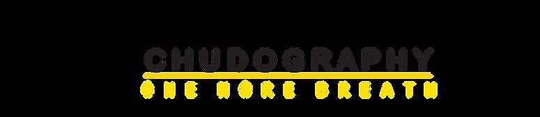 kiran logo.png
