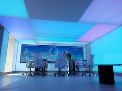 Salle de Conférence Verval