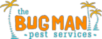 Logo-longtiny.png