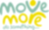 movemore.png