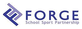Forge Logo.jpg