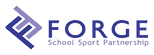 Forge%20Logo_edited.png
