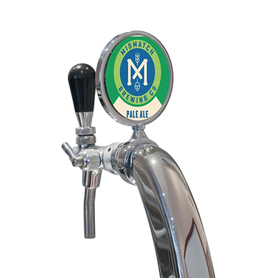 Mismatch-Pale-Ale-50L-Keg.png