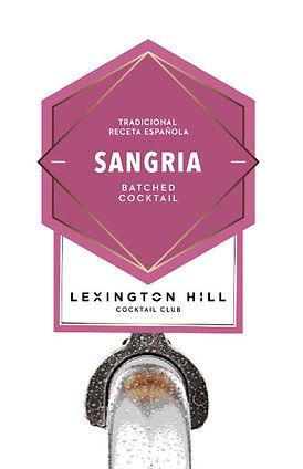Lexington-Hill-Sangria_Tap-Badge (1).jpg