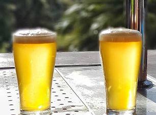 Beers in the Sun_edited.jpg
