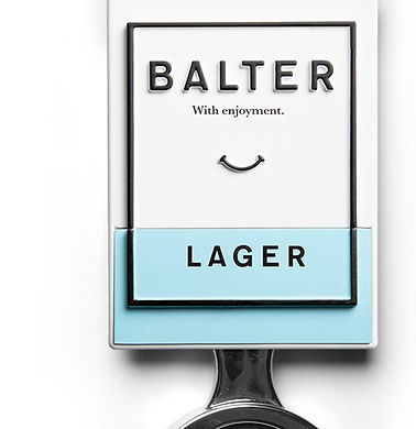 tap-decal_lager.jpg