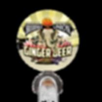 Brookvale Union Ginger Beer.png