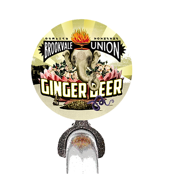 Brookvale Union Ginger Beer.png