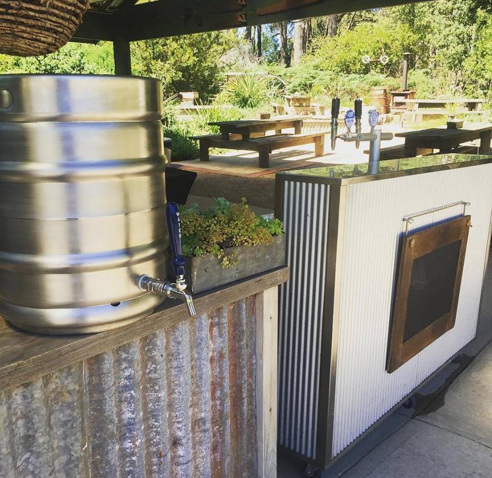 Boss Bar Log Cabin Ranch.jpg