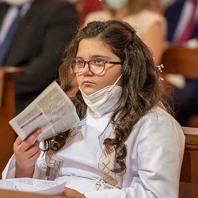 Anastasia Popolo