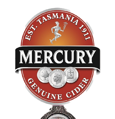 Mercury Draught Cider.png