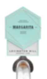 Lexington Hill Margarita - Tap badge.jpg