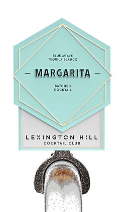 Lexington Hill Margarita - Tap badge.jpg