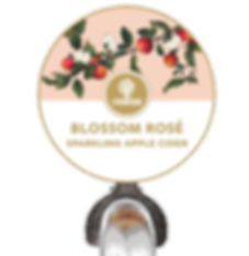 Strongbow Blossom Rose Cider.png