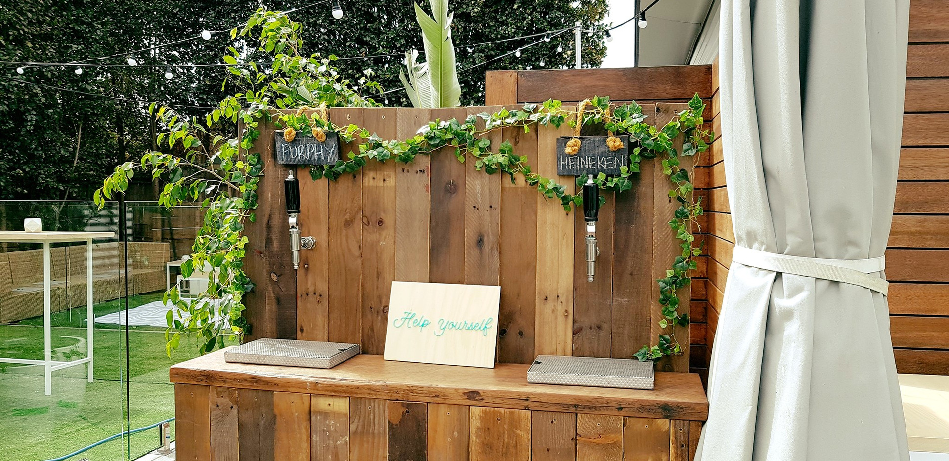 Rustic Bar Backyard Wedding.jpg