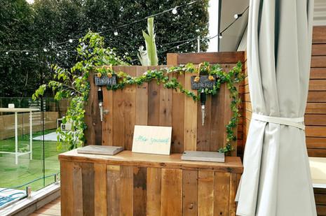 Rustic Bar Backyard Wedding.jpg