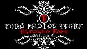 FOTOGRAFIA & GRAFICA             TORO PHOTOS STORE
